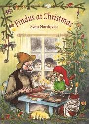 Findus at Christmas