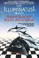 Illuminatus Trilogy, The