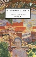 Maugham W. Somerset: Collected Short Stories
