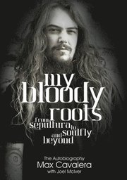 My Bloody Roots