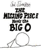 The Missing Piece Meets the Big O