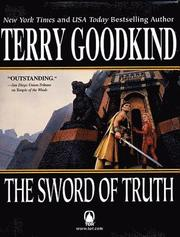 The Sword of Truth Set #02