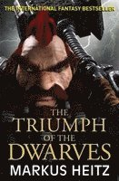 The Triumph of the Dwarves