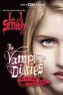 The Vampire Diaries: The Return - Nightfall