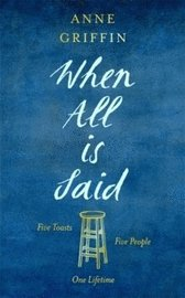 When All Is Said