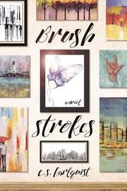 Brush Strokes