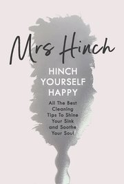 Hinch Yourself Happy