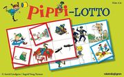 Pippi-Lotto