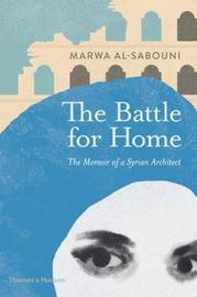 The Battle for Home