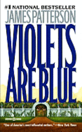 Violets Are Blue