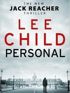 Child Lee;Personal