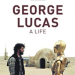 Jones Brian Jay;George Lucas