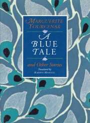 'A Blue Tale and Other Stories