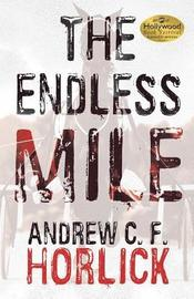The Endless Mile