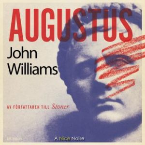 Williams John;Augustus