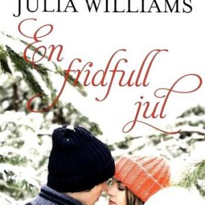 Williams Julia;En Fridfull Jul