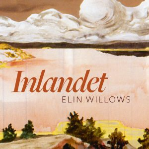 Willows Elin;Inlandet