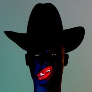 Young Fathers;Cocoa Sugar