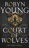 Young Robyn;Court Of Wolves