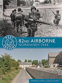 82nd Airborne: Normandy 1944