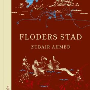 Ahmed Zubair;Floders Stad