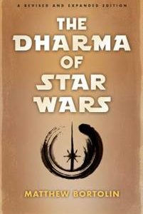 Dharma of Star Wars
