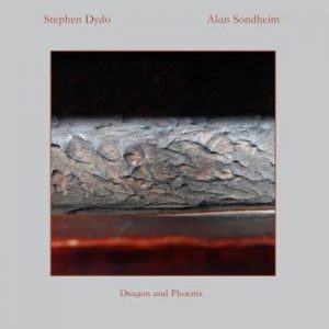 Dydo Stephen & Alan Sondheim;Dragon And Phoenix