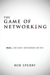 Game of Networking