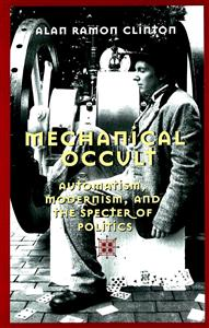 Mechanical Occult
