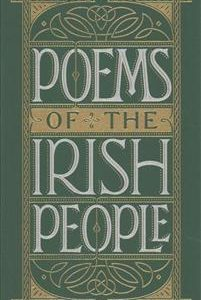 Poems of the Irish People (BarnesNoble Collectible Classics: Pocket Edition)