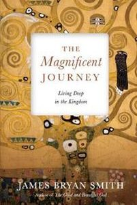 +The Magnificent Story