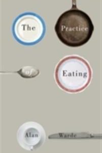 The Practice of Eating