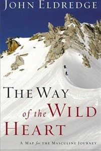 Way of the Wild Heart The