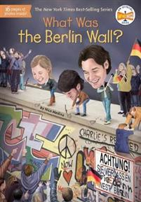 What Was the Berlin Wall?