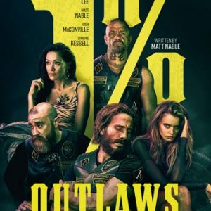 1% Outlaws