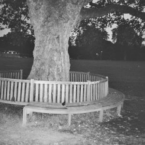 Archy Marshall: A New Place 2 Drown