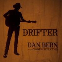 Bern Dan With Common Rotation: Drifter