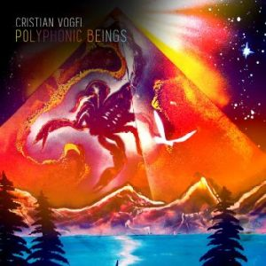 Vogel Cristian: Polyphonic Beings