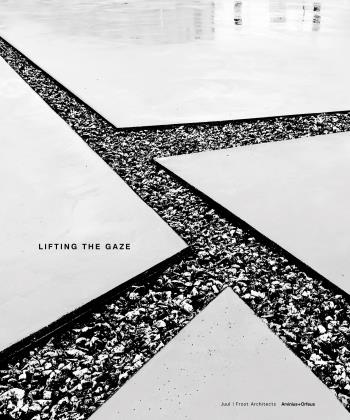 Lifting The Gaze - Juul Frost Architects