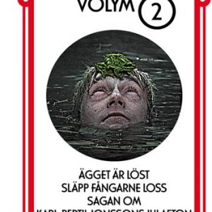 Hasse & Tage / Vol 2