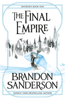 The Final Empire