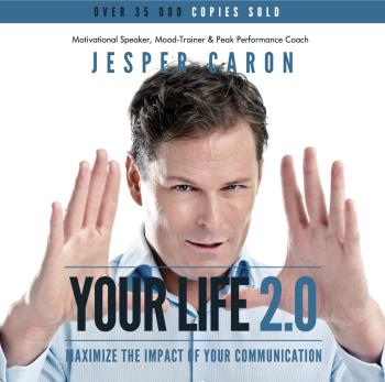 Your Life 2.0