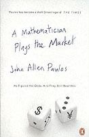 A Mathematician Plays The Markets