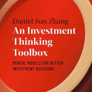 An Investment Thinking Toolbox
