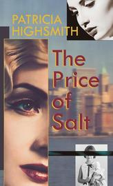 The Price of Salt, or Carol