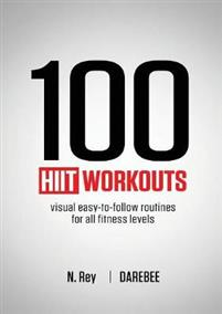 100 Hiit Workouts