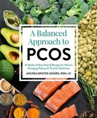 A Balanced Approach To Pcos