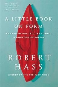 A Little Book on Form