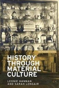 History Through Material Culture