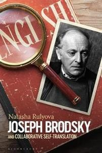 Joseph Brodsky and Collaborative Self-Translation